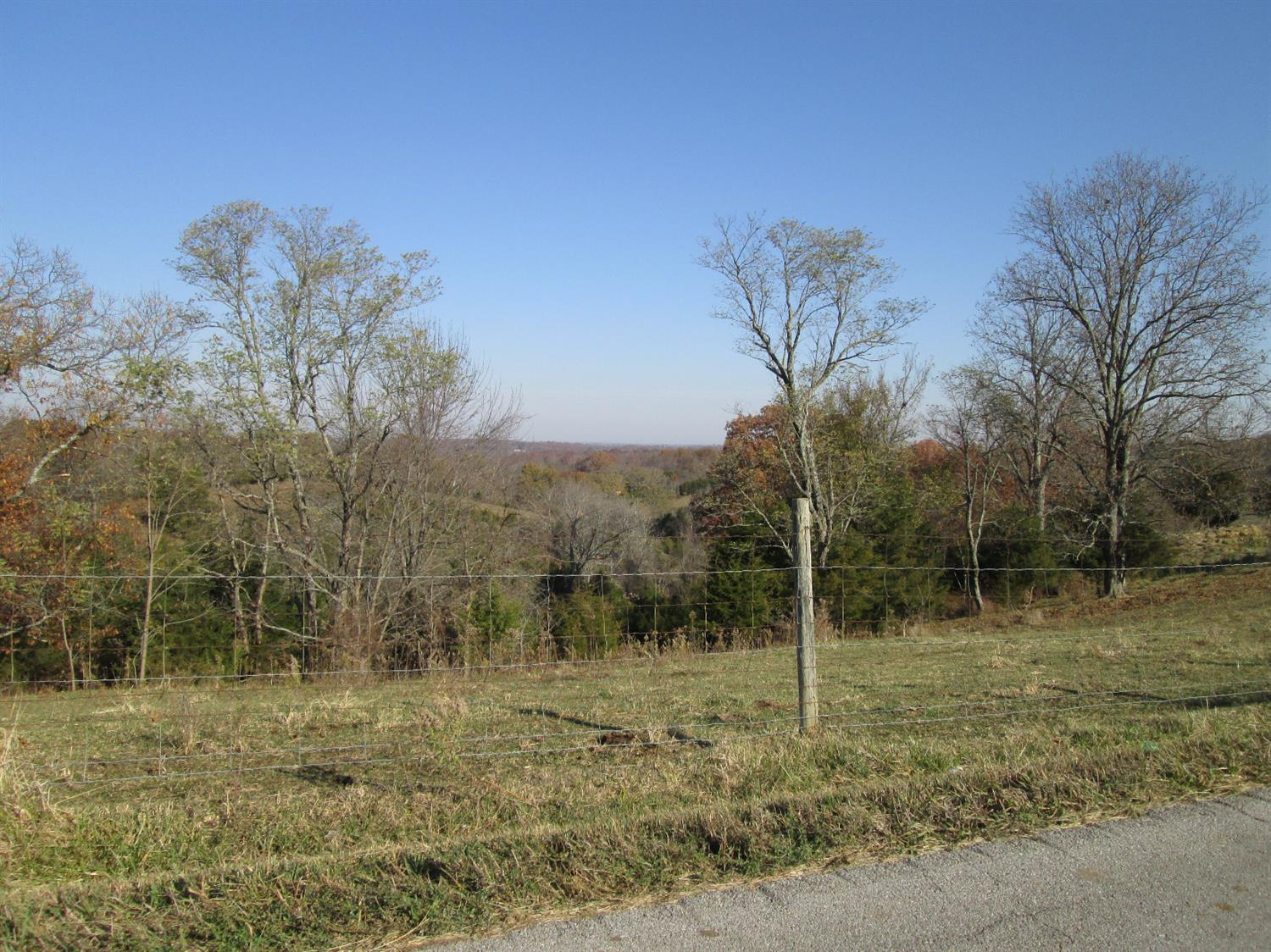 real estate photo 1 for W Ky Hwy 1032 Berry, KY 41003