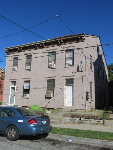 real estate photo 1 for 14 16 W 10th St Covington, KY 41011