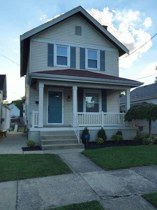 Photo 1 for 3209 Watson Ave Covington, KY 41015