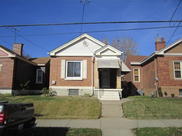 real estate photo 1 for 342 W 17th St Covington, KY 41014