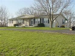 Photo 1 for 290 Greenup Rd Owenton, KY 40359
