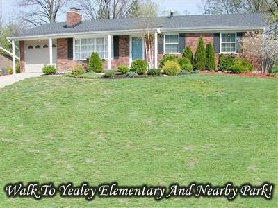real estate photo 1 for 225 Surfwood Dr Florence, KY 41042