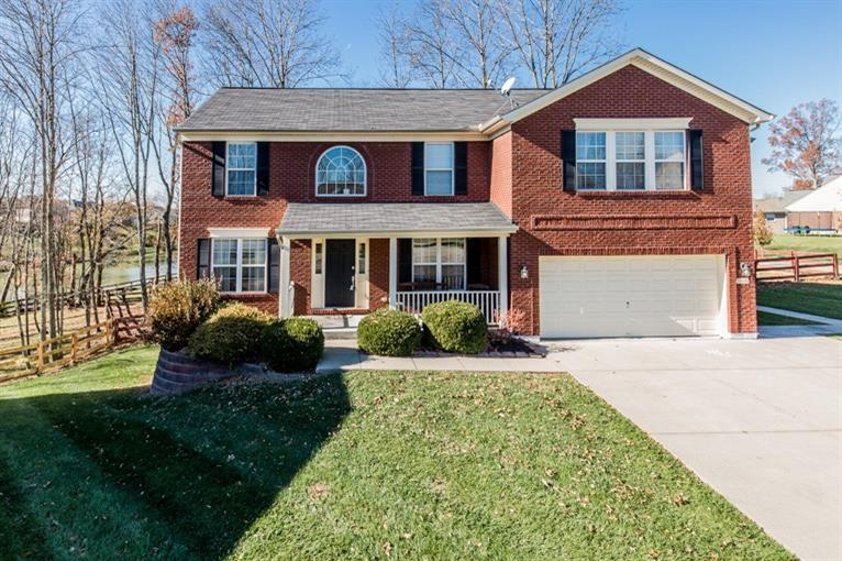 Photo 1 for 11215 Trumpeter Ct Walton, KY 41094