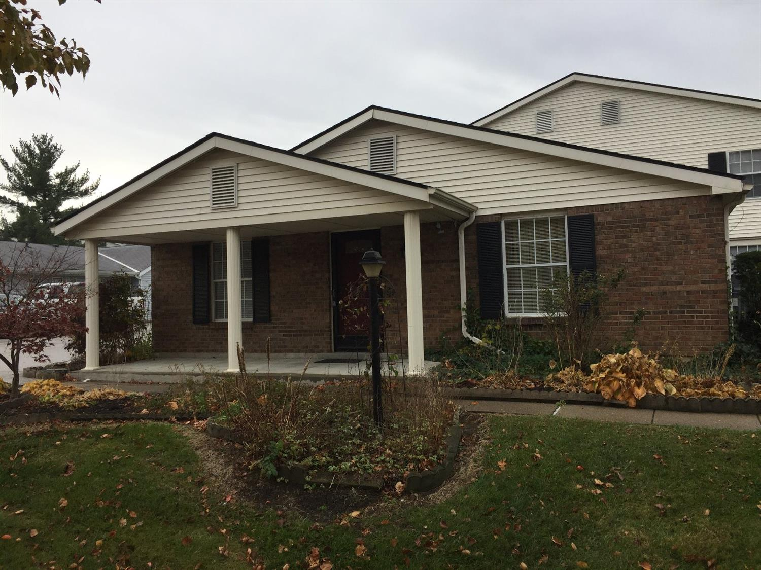 Photo 1 for 4229 Briarwood Dr, 1 Independence, KY 41051