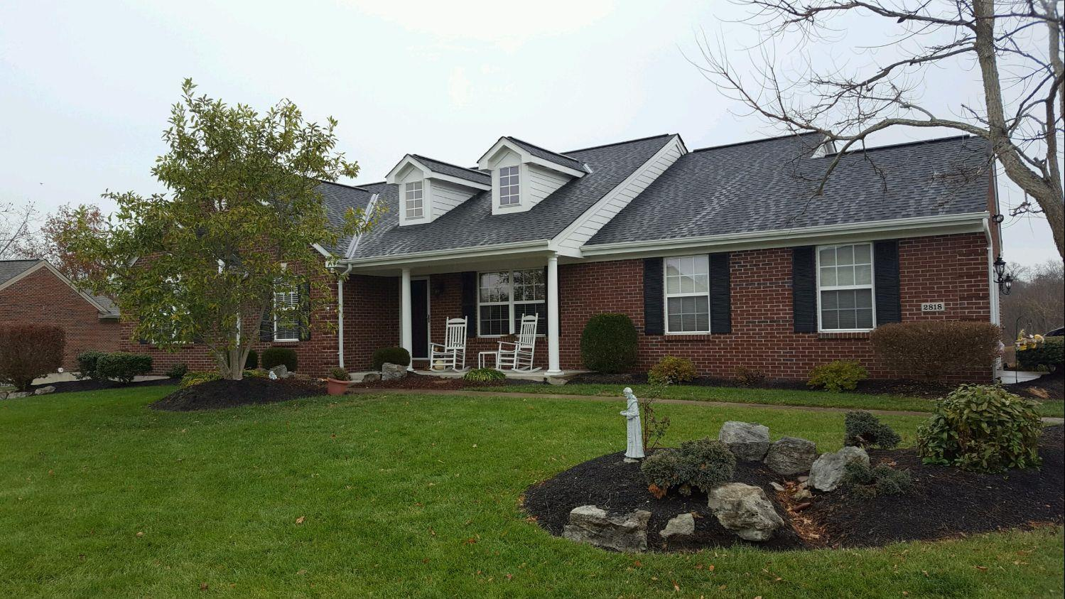 real estate photo 1 for 2818 Rolling Green Ct Burlington, KY 41005