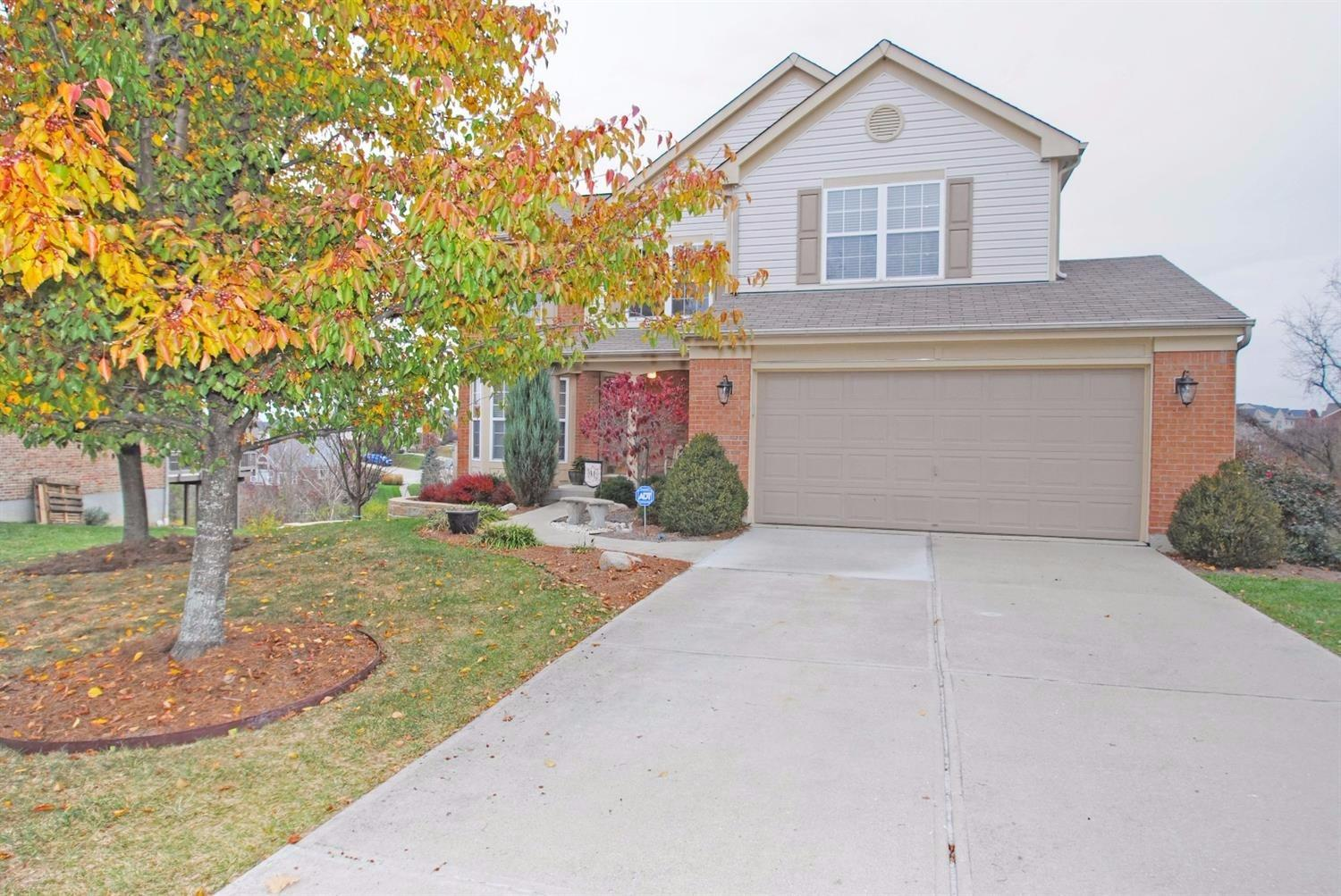 Photo 1 for 1079 Rivermeade Dr Hebron, KY 41048