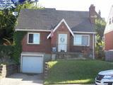 927 Berry Ave