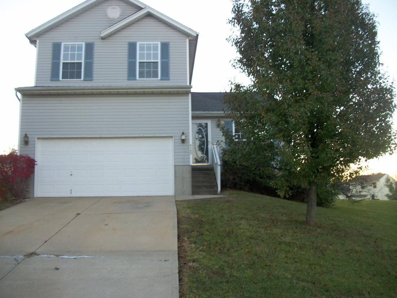 real estate photo 1 for 5085 Christopher Dr Independence, KY 41051