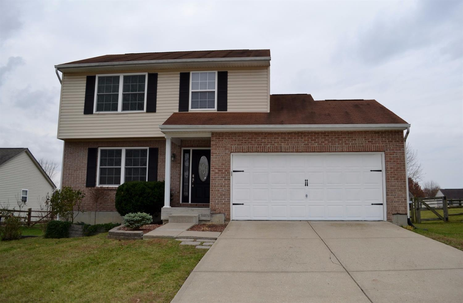 Photo 1 for 2467 Apollo Ct Burlington, KY 41005