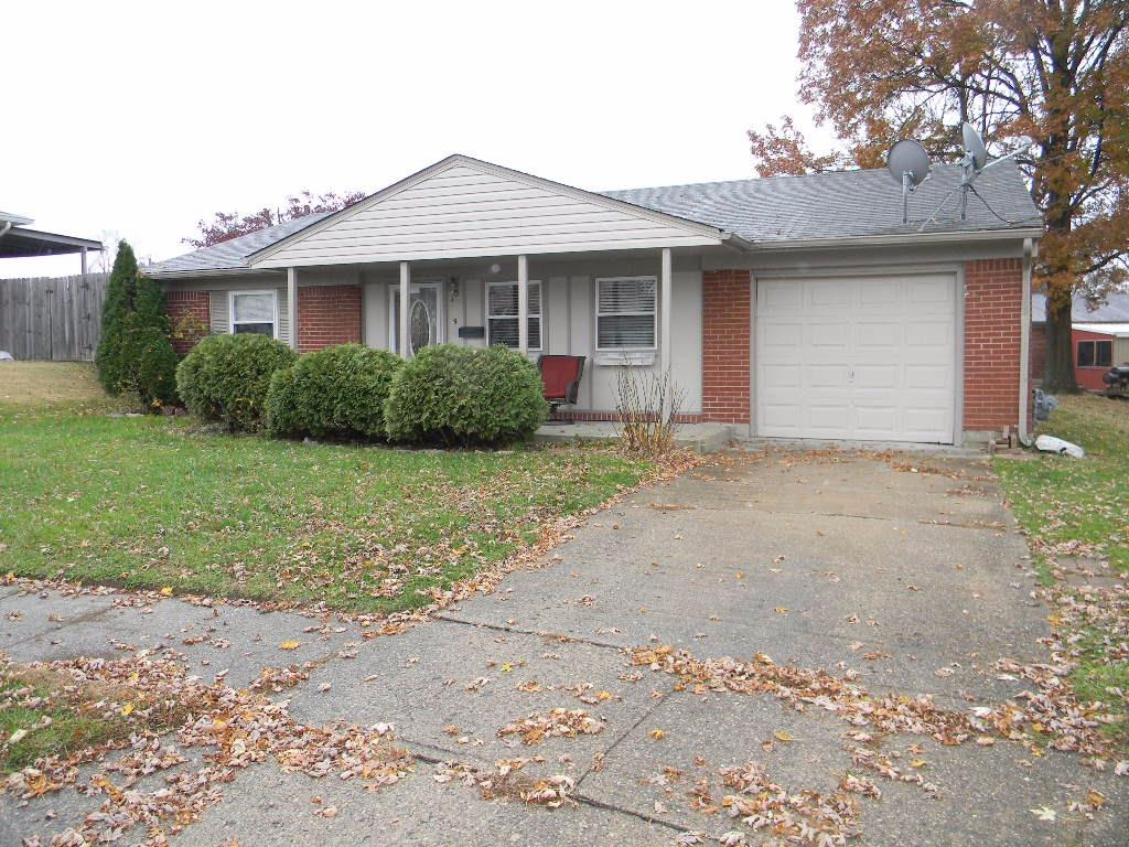 Photo 1 for 9 Yager Ct Erlanger, KY 41018