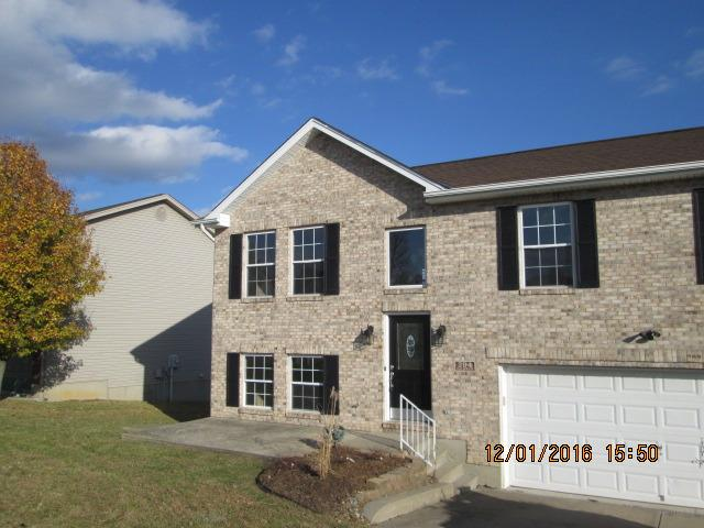 real estate photo 1 for 294 Fairway Dr Dry Ridge, KY 41035