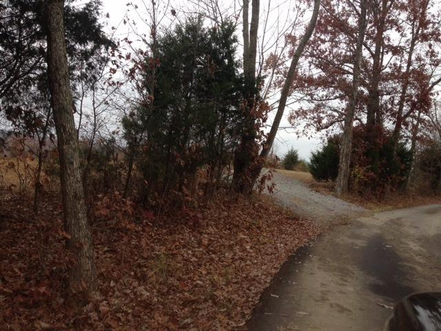Photo 1 for 500 New Dividing Ridge Mt Olivet, KY 41064