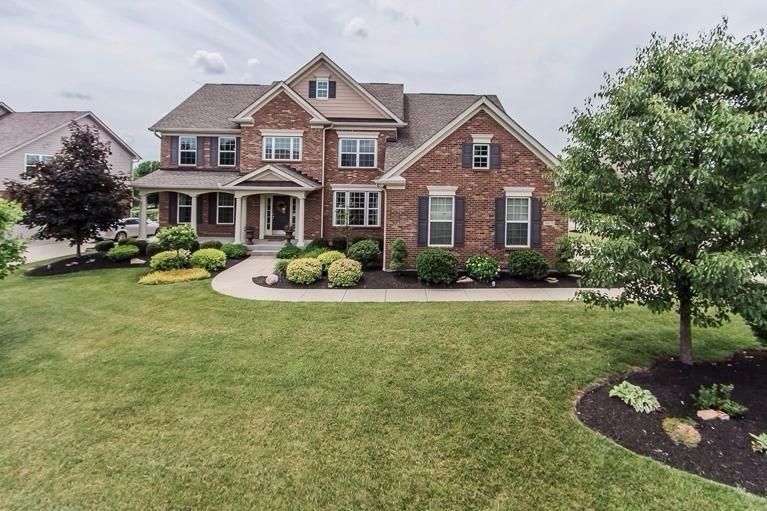 14838 Cool Springs Blvd Union, KY