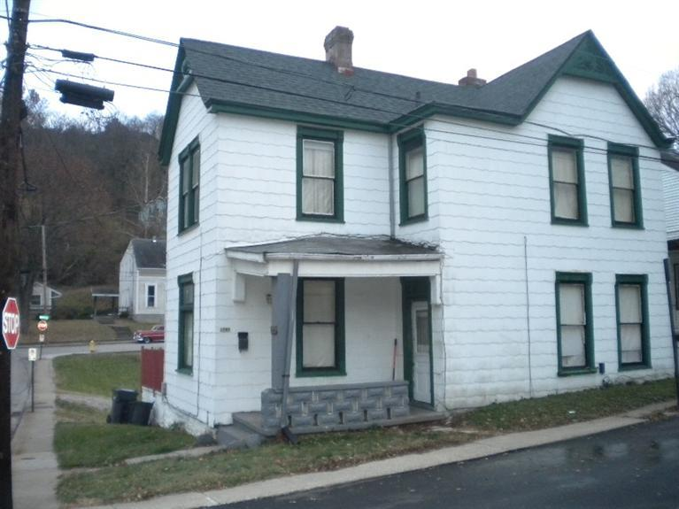real estate photo 1 for 1203 W Spring St Covington, KY 41016