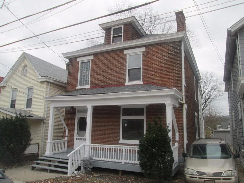 real estate photo 1 for 17 E 41st St Covington, KY 41015