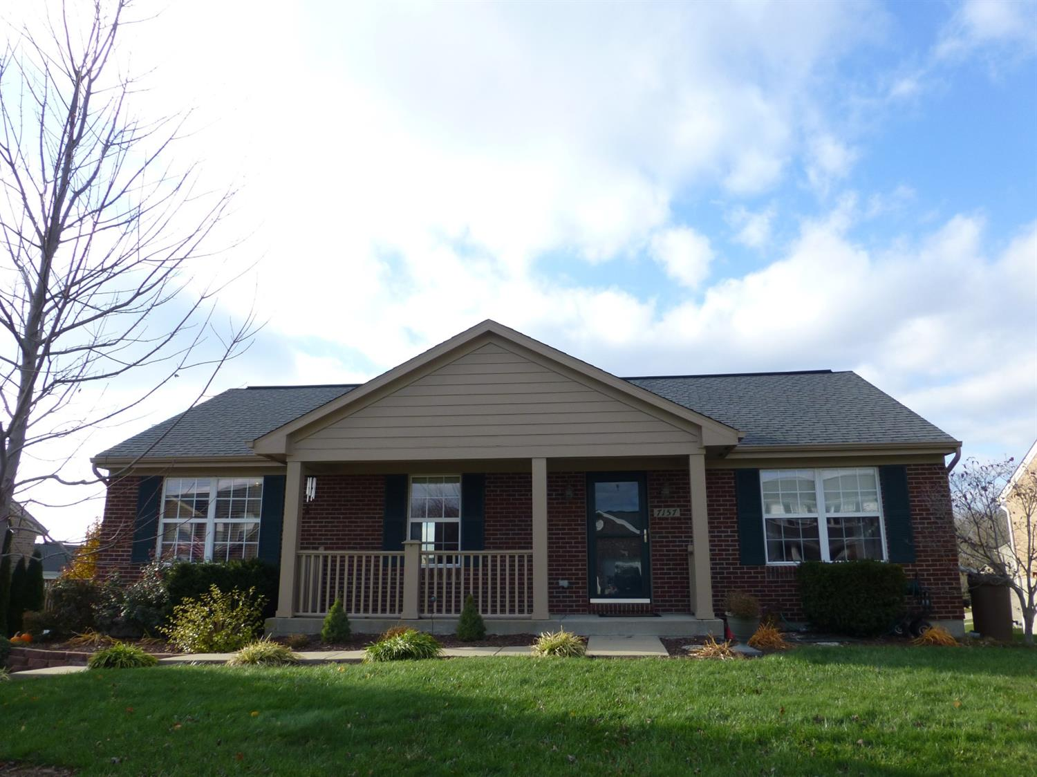 Photo 1 for 7157 Hillstone Ct Florence, KY 41042