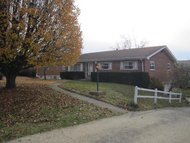 Photo 1 for 613 Hallam Ave Erlanger, KY 41018