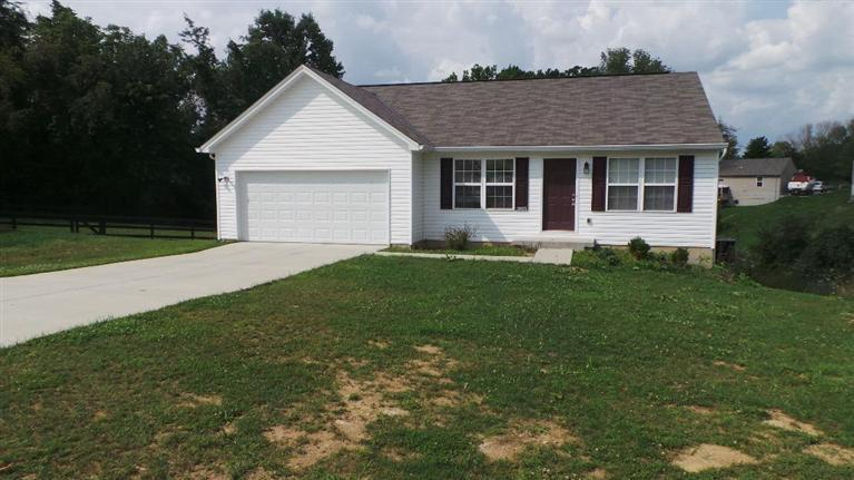 Photo 1 for 10296 Stonewall Ct Independence, KY 41051