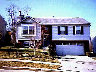 Photo 1 for 9172 Tamarack Dr, 0 Covington, KY 41017