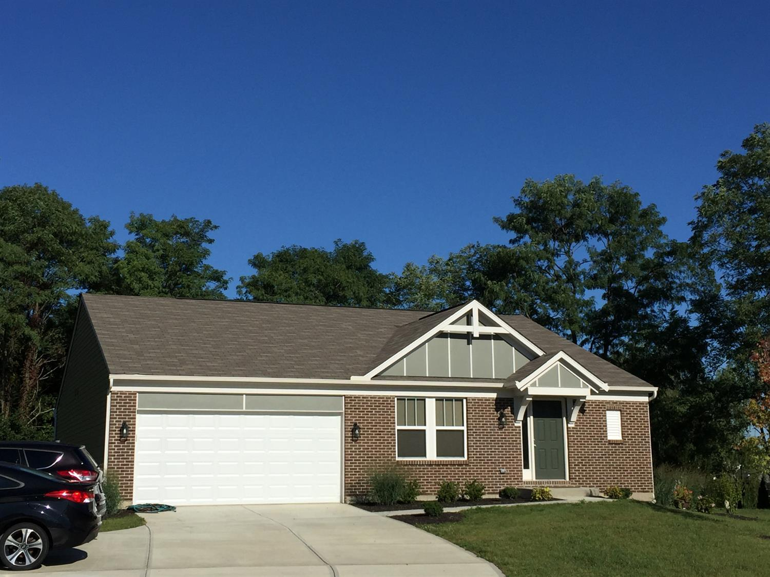 Photo 1 for 10213 Cardigan Dr Union, KY 41091