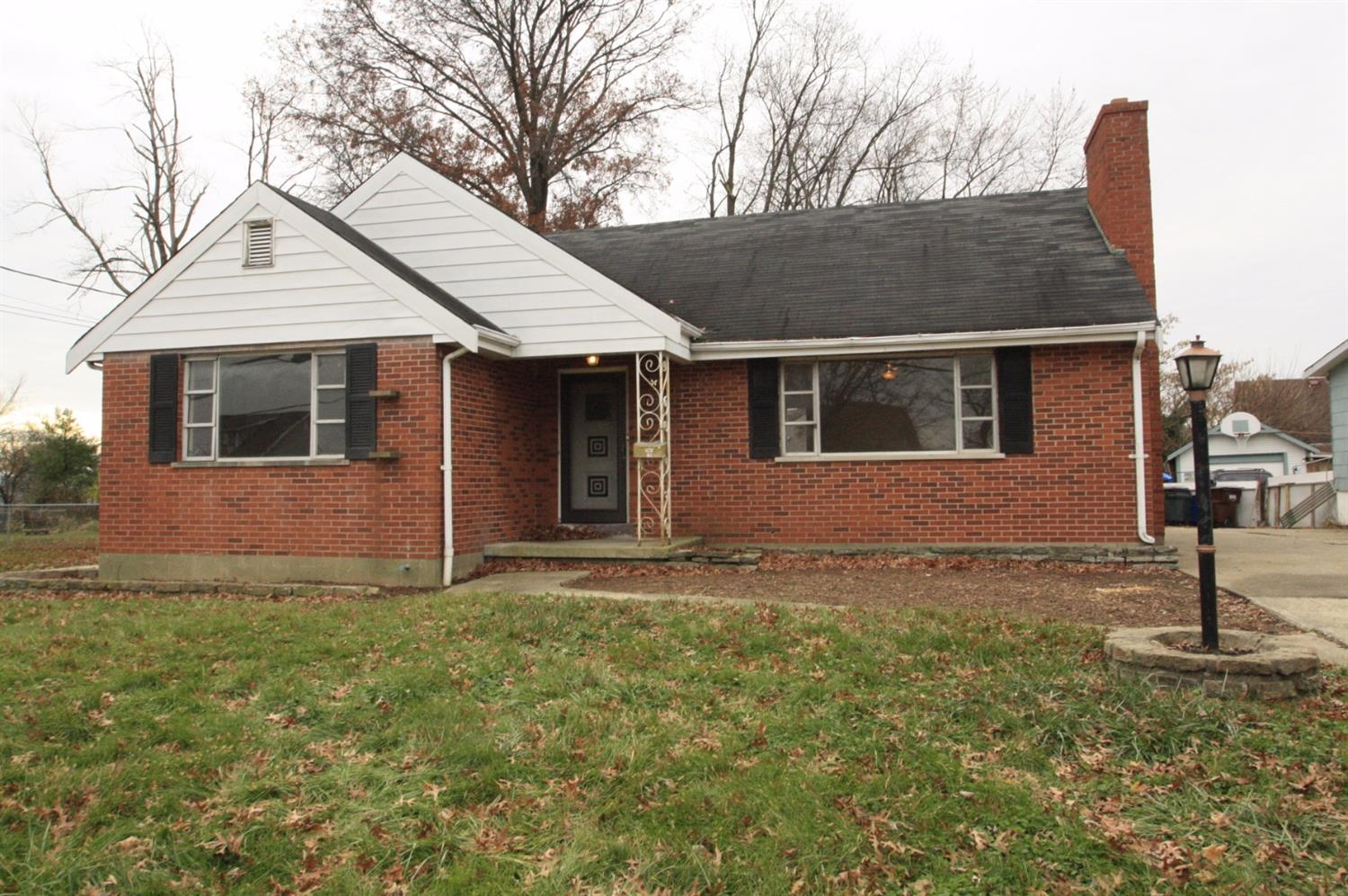 real estate photo 1 for 16 Park Ave Elsmere, KY 41018