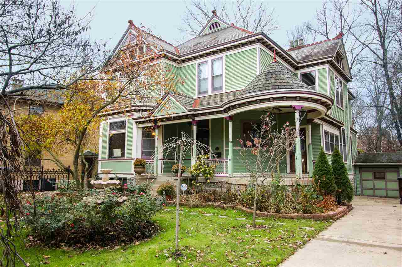 real estate photo 1 for 501 E Southern Ave Covington, KY 41015