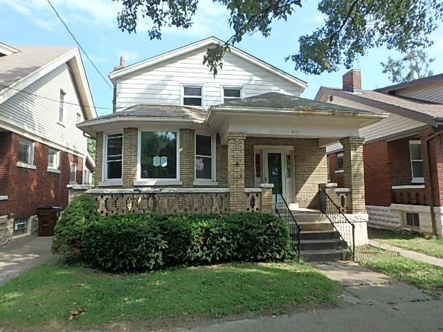 real estate photo 1 for 1822 Euclid Ave Covington, KY 41014