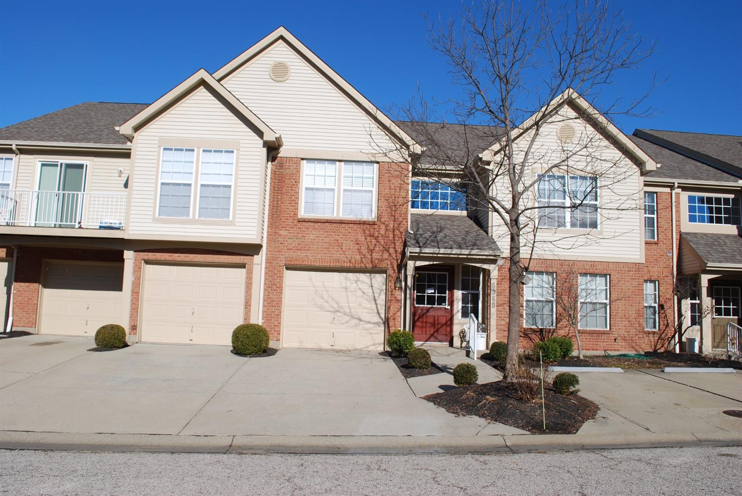 Photo 1 for 5360 Millstone Ct, 3D Taylor Mill, KY 41015
