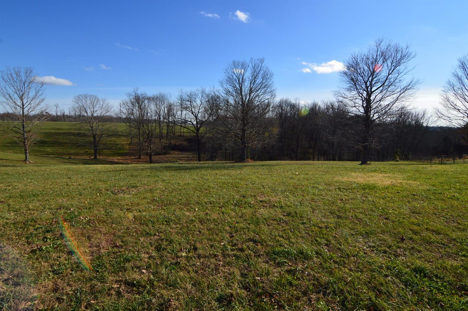 real estate photo 1 for 440 Lot #2 Sugar Creek Rd Dry Ridge, KY 41035