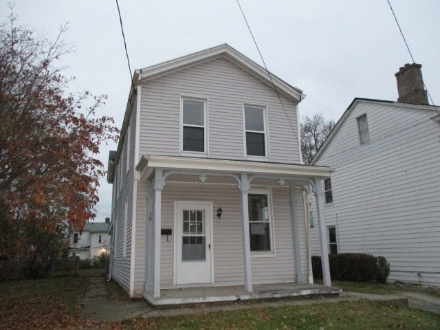 real estate photo 1 for 30 Butler St Ludlow, KY 41016