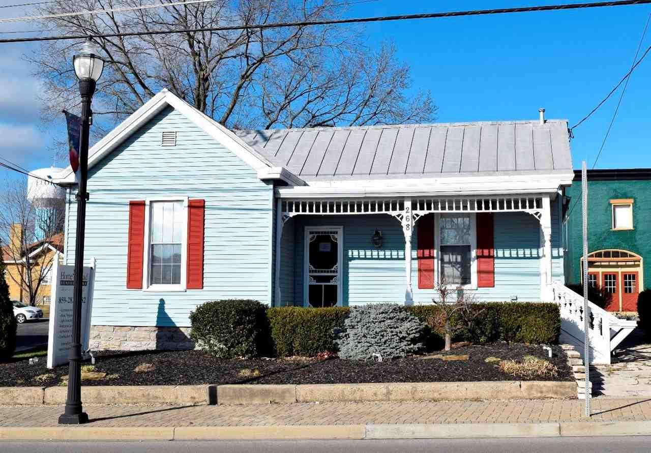 real estate photo 1 for 268 Main St Florence, KY 41042