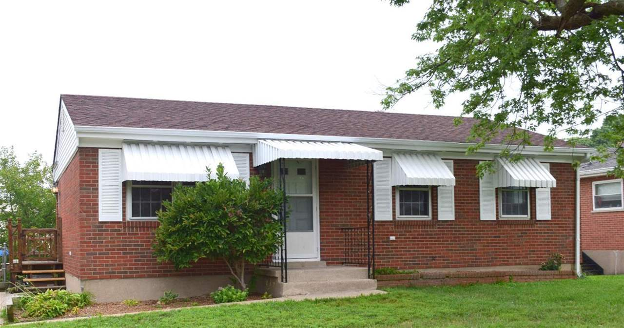real estate photo 1 for 14 Miriam Dr Florence, KY 41042
