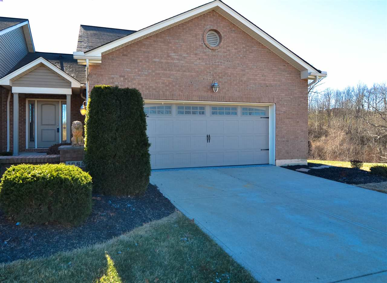 Photo 1 for 1885 Quarry Oaks Dr, 112B Florence, KY 41042