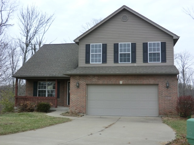 Photo 1 for 2160 Lunar Ln Independence, KY 41051