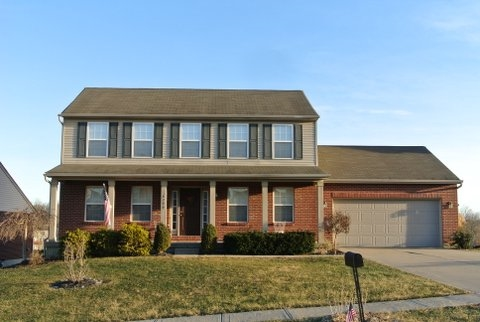 Photo 1 for 6299 Finchley Rd Independence, KY 41051