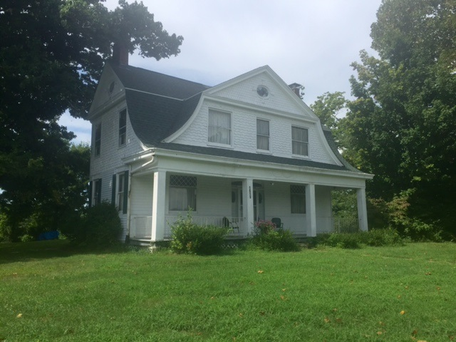 real estate photo 1 for 1015 Gardnersville Rd, (Rt 4 Crittenden, KY 41030