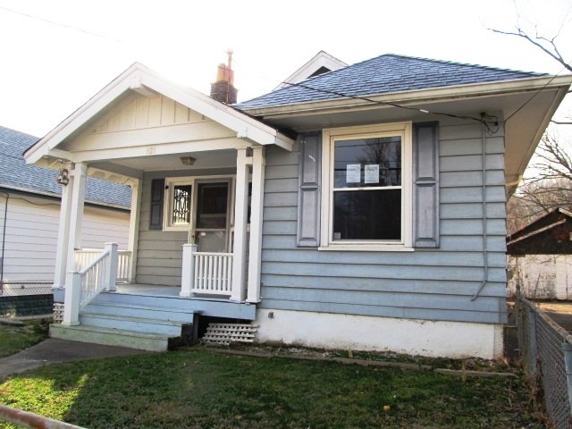 real estate photo 1 for 321 E 47th St Covington, KY 41015