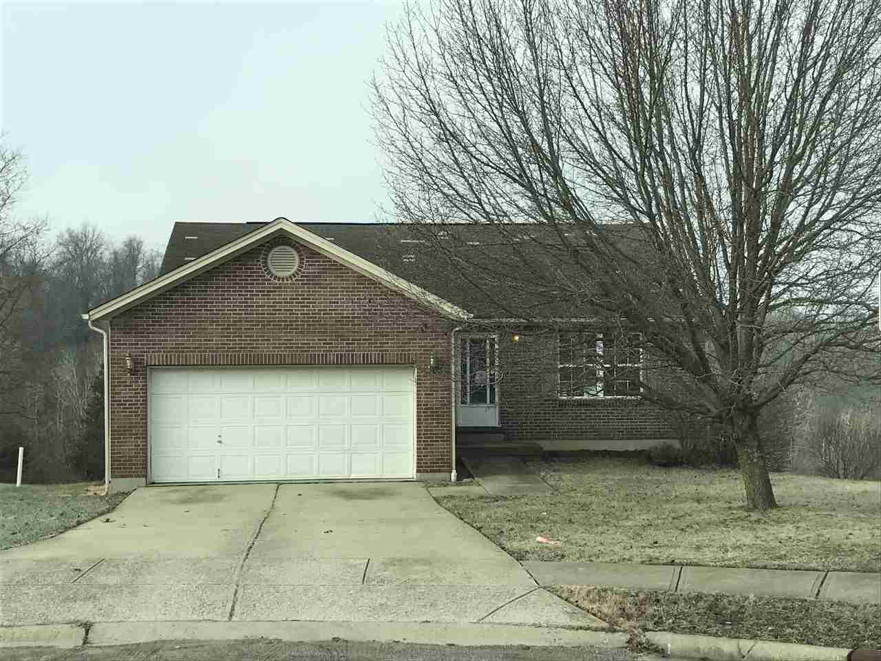 Photo 1 for 113 Roman Way Independence, KY 41051