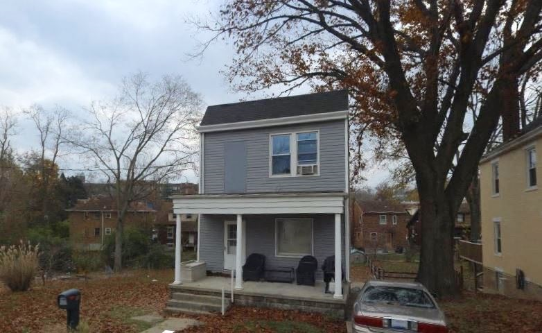 Photo 1 for 25 Catalpa St Covington, KY 41011