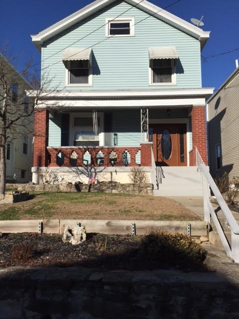 Photo 1 for 48 E 41 St Covington, KY 41015