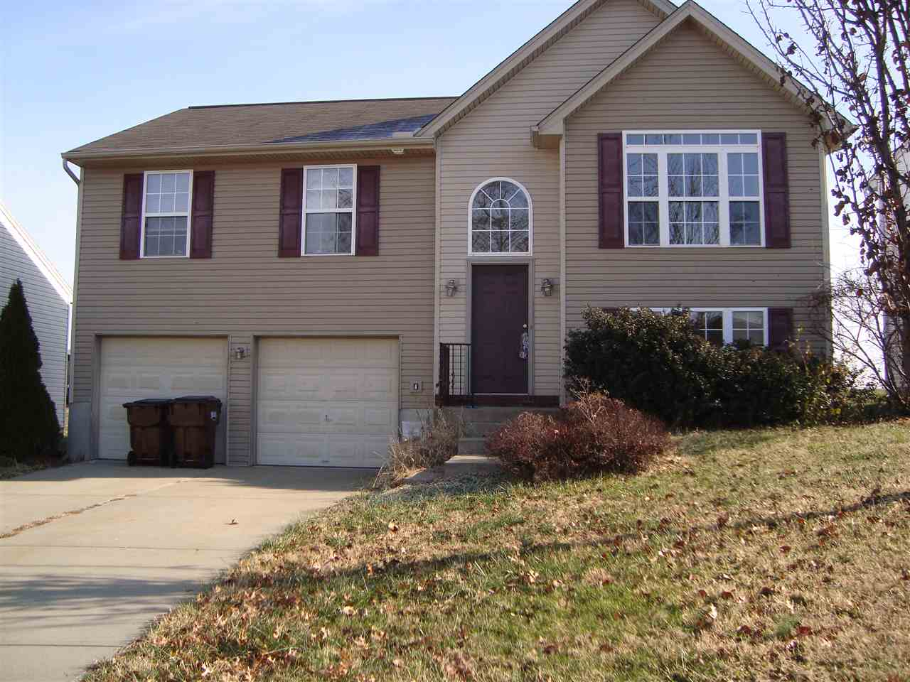 real estate photo 1 for 2942 Donjoy Hebron, KY 41048