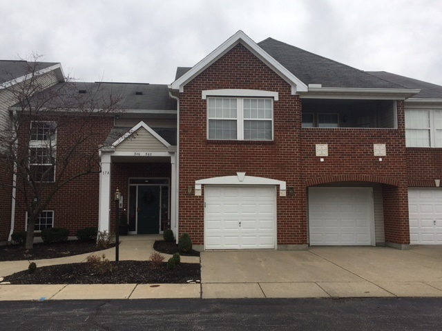 Photo 1 for 356 Deepwoods Dr Highland Heights, KY 41076