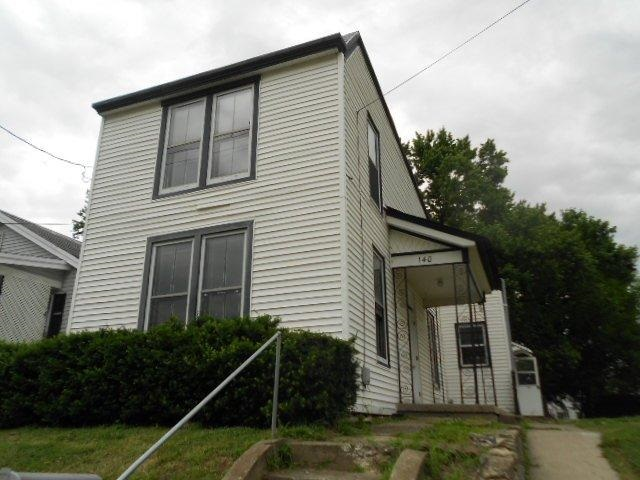 real estate photo 1 for 140 E 43rd St Covington, KY 41015