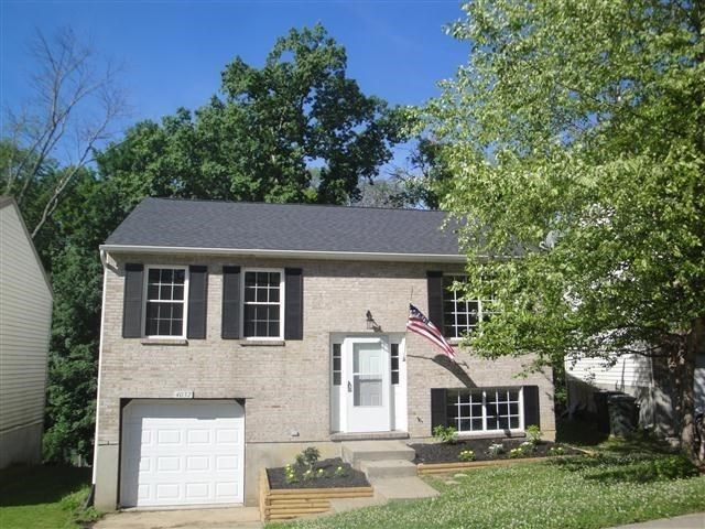 Photo 1 for 4032 Woodchase Erlanger, KY 41018