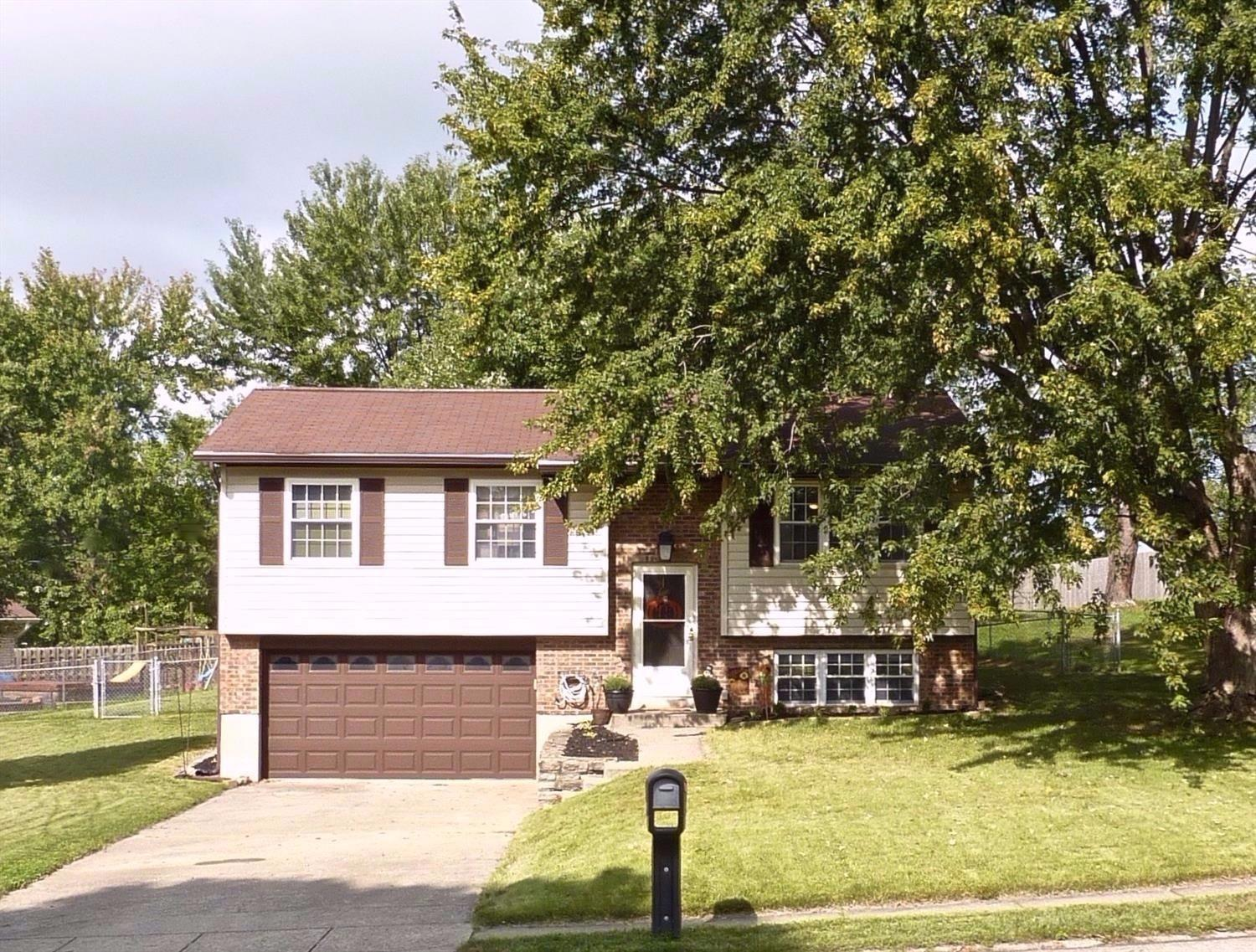 Photo 1 for 715 Lakeshore Dr Villa Hills, KY 41017