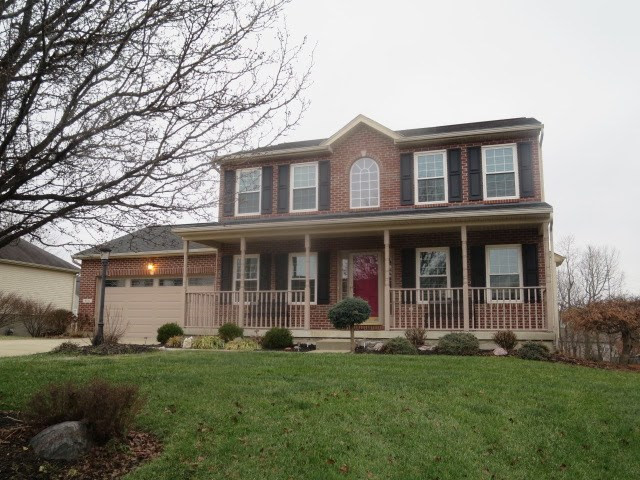 real estate photo 1 for 8811 Richmond Rd Union, KY 41091