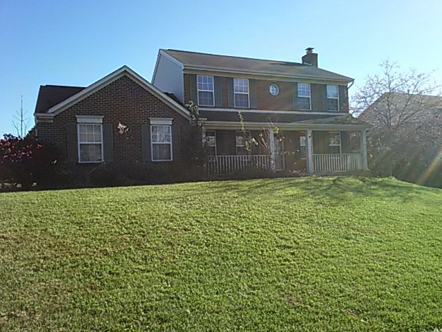 real estate photo 1 for 1333 Cayton Rd Florence, KY 41042