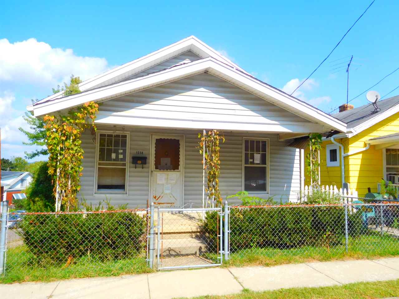 real estate photo 1 for 1338 Hazen St Covington, KY 41016