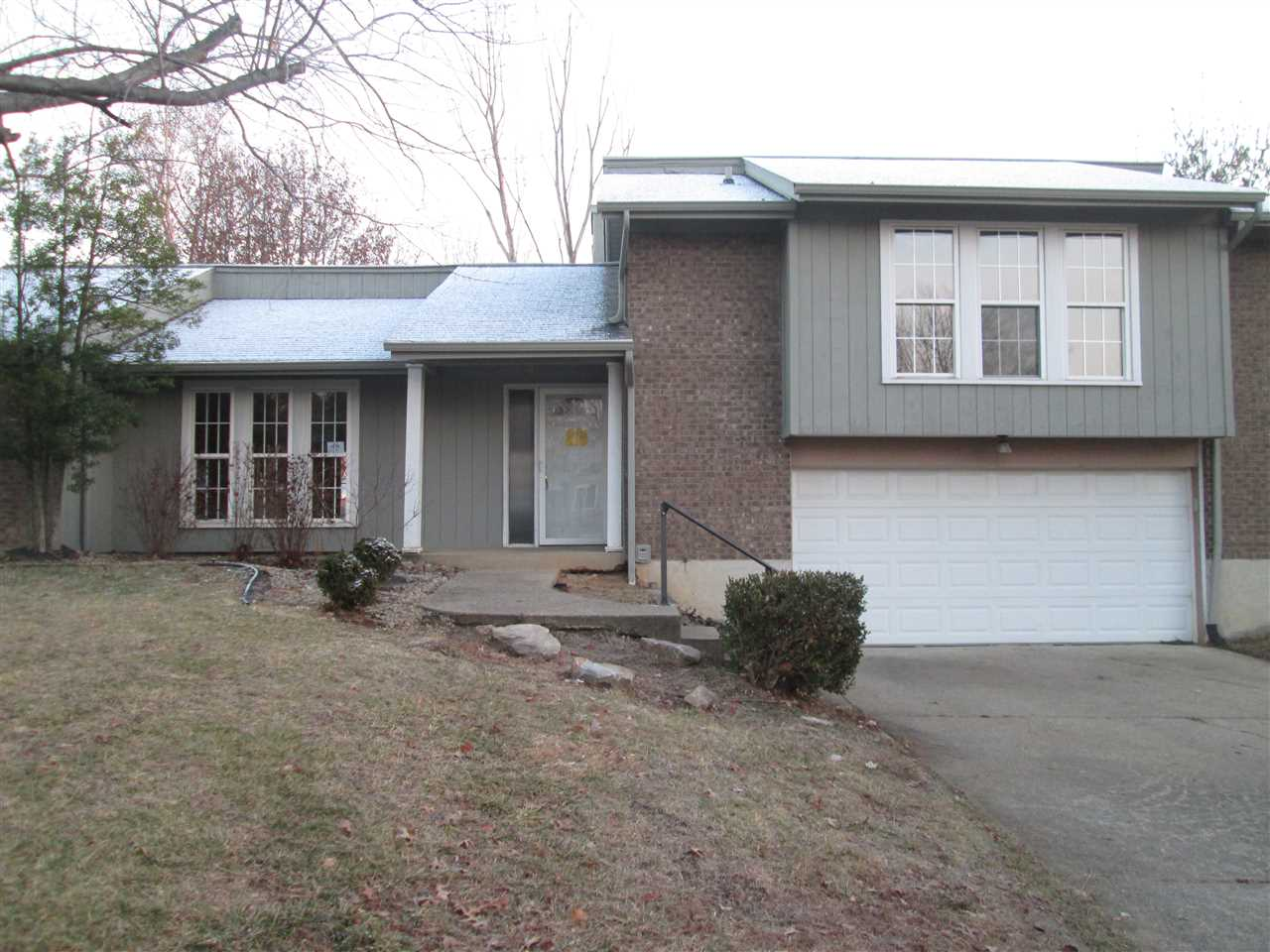 Photo 1 for 8854 Valley Circle Florence, KY 41042