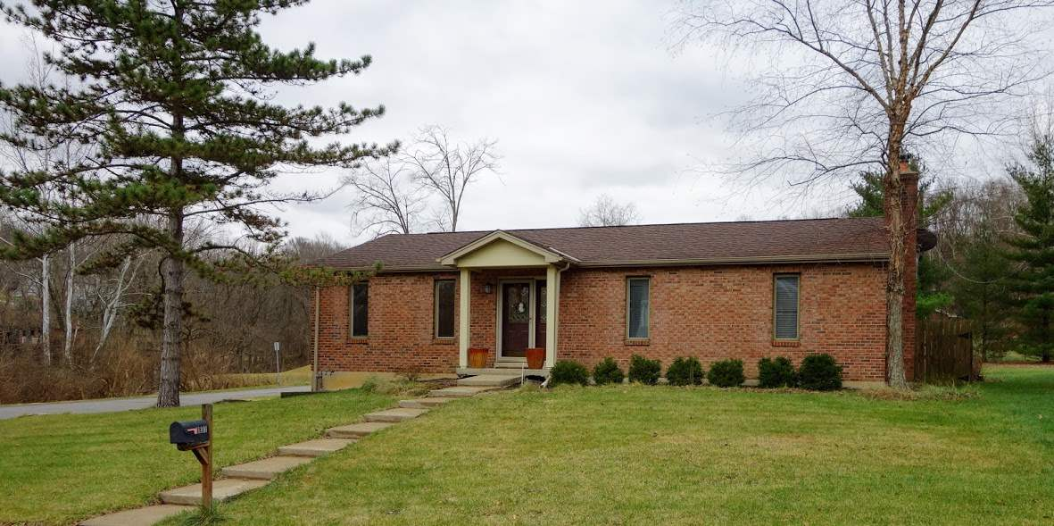 real estate photo 1 for 1831 Fort Henry Fort Wright, KY 41011